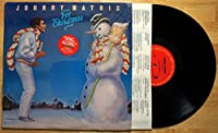 For christmas / Vinyl record [Vinyl-LP]