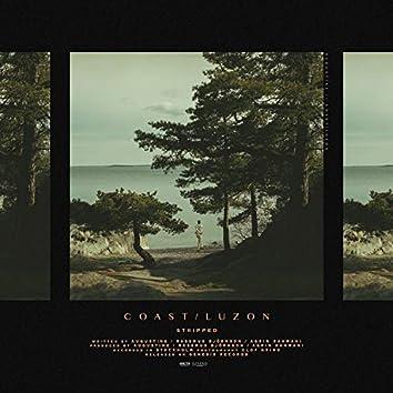 Coast / Luzon (Stripped)
