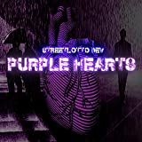 Purple Hearts (feat. Amcc & Rich Tez) [Explicit]