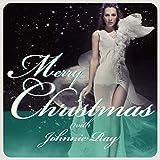 Yes Tonight, Josephine (Original Mix)