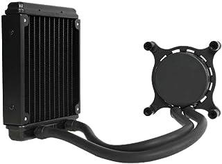 MSI Dragon Liquid CPU Cooler