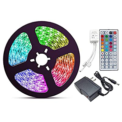 aijiaer LED Strip Lights