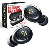 Earbuds For Under 50s - Best Reviews Guide