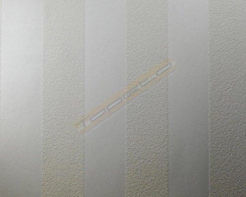 9436 Marburg Wandbild Patent Decor 3D Tapete