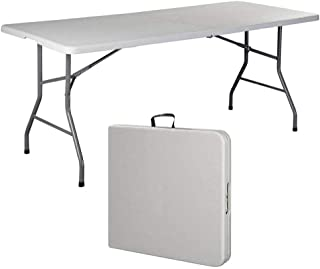 Amazon.es: Mesa Plegable Ikea