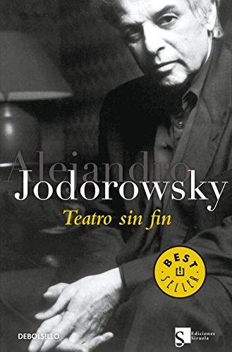 Teatro sin fin (Best Seller)