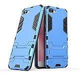 Case for Asus ZenFone 4 Max ZC520KL (5.2 inch) 2 in 1