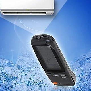 Amazon.es: daewoo remote control - Mandos a distancia / Accesorios ...