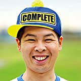 """FUNKY MONKEY BABYS 10th Anniversary """"COMPLETE BEST""""(完全生産限定盤)"""