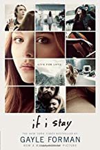 Best if i stay book 2014 Reviews