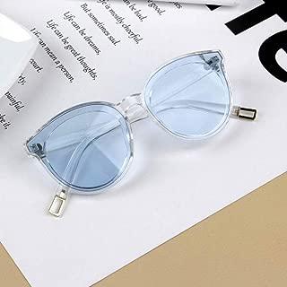 Kids Sunglasses Children, Big Frame Eyewear Girl Boy Travel, Fashion Outgoing Glasses Eye Accessory UV400