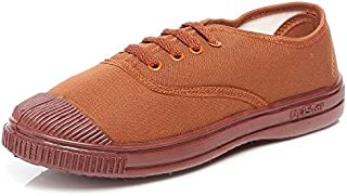 Unistar Military Shoes for Men