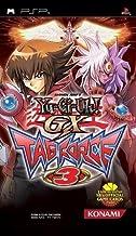 Yu-Gi-Oh! - GX Tag Force 3 [Importación alemana]