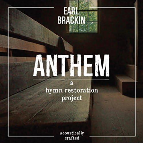 Earl Brackin