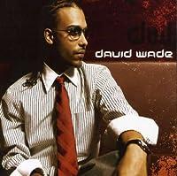 David Wade
