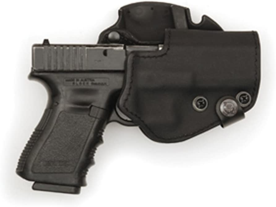 Mako Kydex Holster with Lining Popular - New life Fits Version BFL Hand Colt 1911