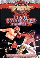 Fmw: Final Encounter [DVD]