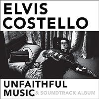 Unfaithful Music by ELVIS COSTELLO (2015-11-04)
