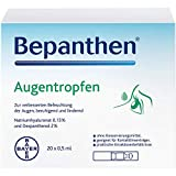 Augentropfen Für Allergien - Best Reviews Guide