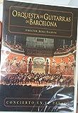 Concert Al Palau USA DVD