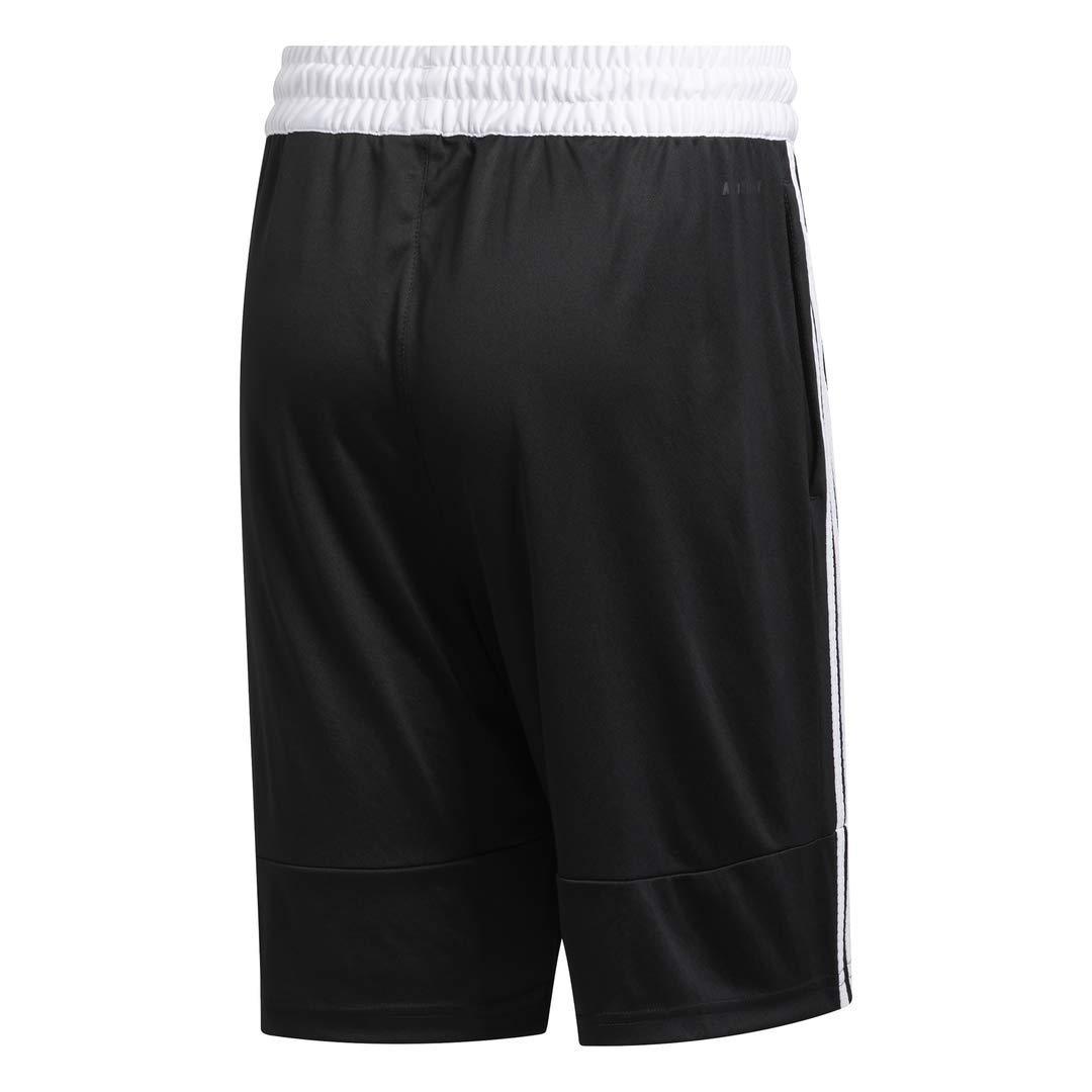 Men's 3G Speed X Shorts