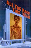 All The Rage This Year: The Phobos Science Fiction Anthology (Phobos Award S) (Vol.3)