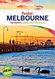 Pocket Melbourne 4 (Pocket Guides) [Idioma Inglés]