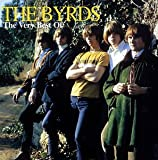 The Very Best of the Byrds von The Byrds
