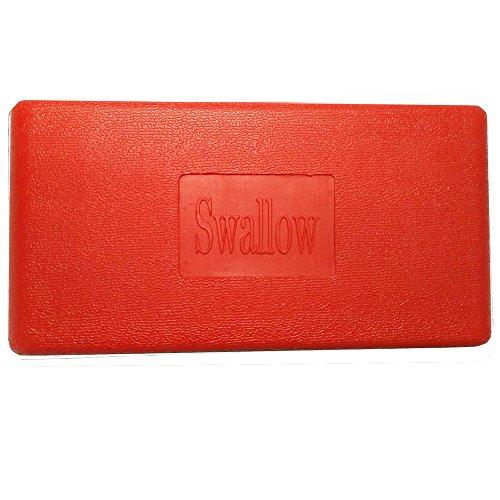 Swallow『ソケットレンチセット』