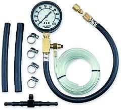 fuel pressure tester schrader valve