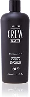 American Crew Classic Developer, 450ml