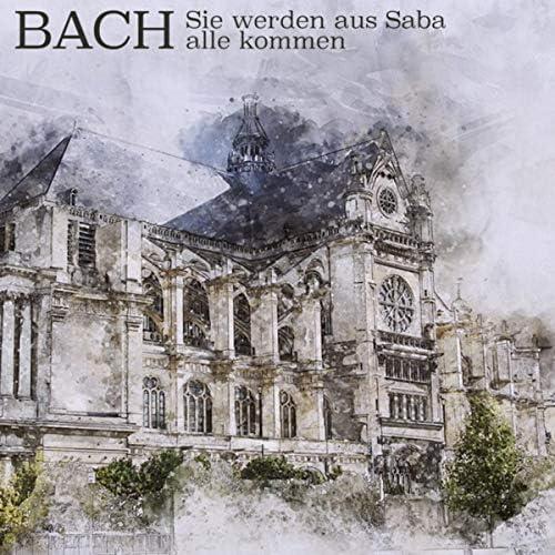 Münchener Bach-Chor