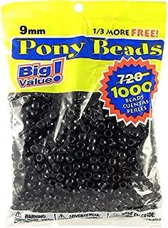 Best hair jewelry black hair Reviews