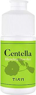 Sponsored Ad - TIAM Centella Blending Powder, Centella Powder, 0.35 Oz