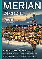 MERIAN Magazin Bremen 07/21