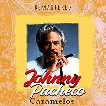 Caramelos (Remastered)