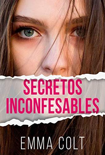 Secretos inconfesables eBook: Colt, Emma: Amazon.es: Tienda Kindle