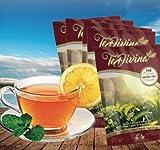 The Original Detox Tea...