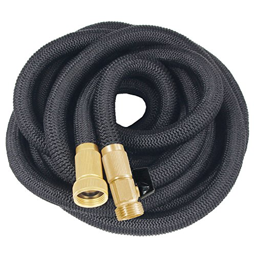 best hoses