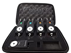 Fusion 4 1 Funk Set