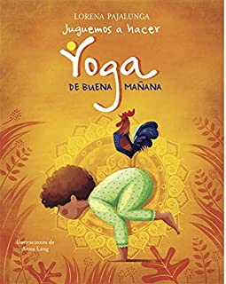 Amazon.es: Yogan - Tapa dura