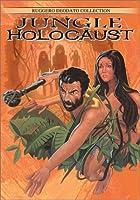 Jungle Holocaust [DVD] [Import]