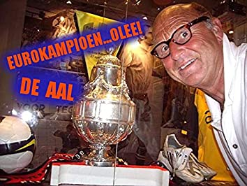 Olee....Eurokampioen