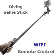 take a selfie video