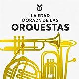 Suite para castañuelas y orquesta: Danza No. 1