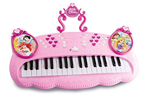 Disney Musical Toy Instruments - Best Reviews Tips
