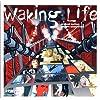 Waking Life ORIGINAL SOUNDTRACK
