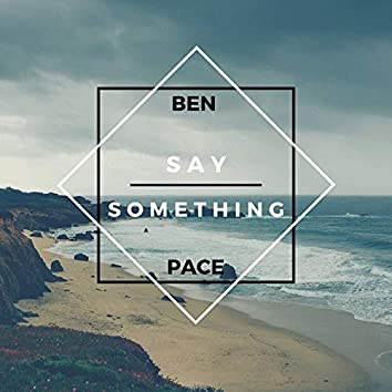Say Something (Remix)