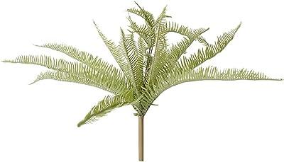 Artificielle Boston Fern PLANT 7104 60 cm Boston Fern Leaf