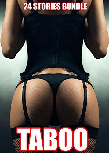 Taboo 24